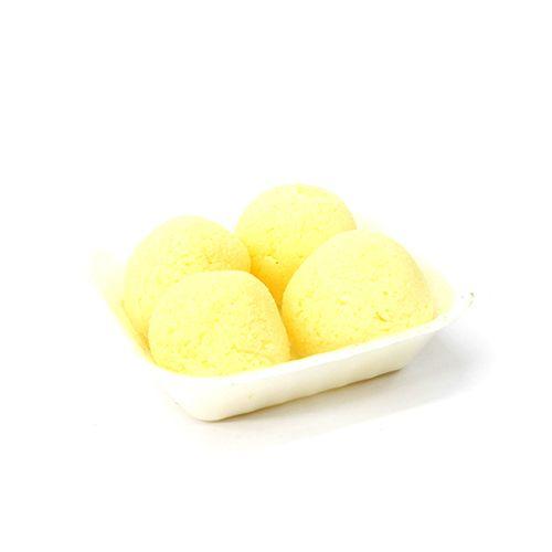 Milky Fresh  Sweets - Rasgulla, 3 pcs