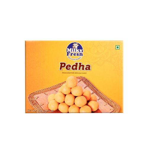 Milky Fresh  Sweets - Peda, 400 g