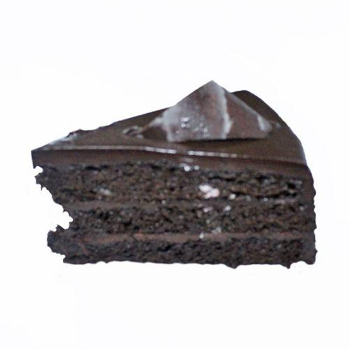 Cake Bright Pastry - Ferrero Rocher, 2 pcs