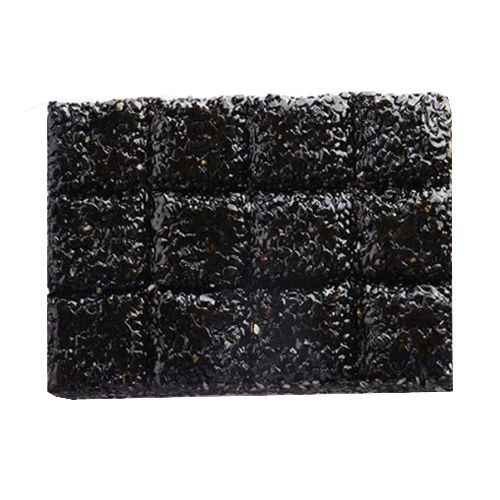 vijay store Sweets - Flex Seed Chikki, 400 g