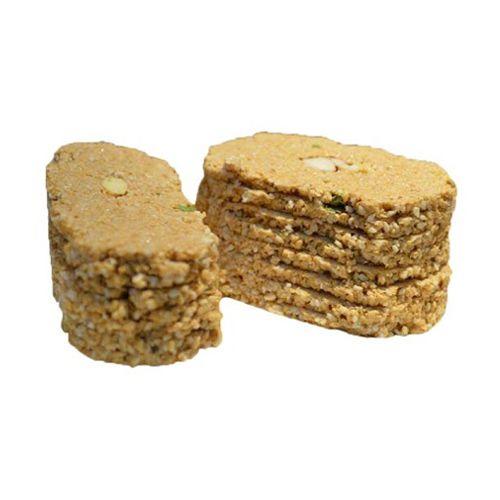 New Manpasand Sweets Sweets - Gajak - Makarsankranti Spl, 500 g
