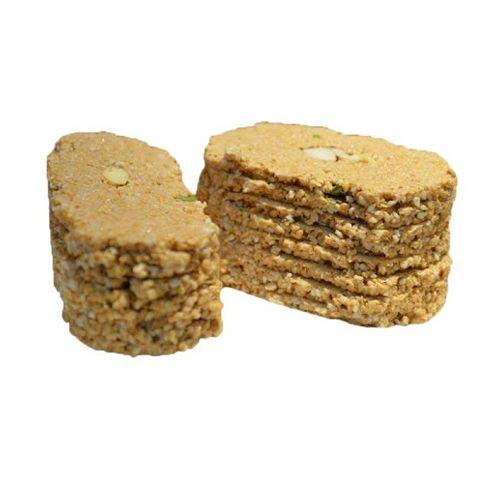 New Manpasand Sweets Sweets - Gajak - Makarsankranti Spl, 1 kg