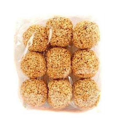 Avarya Sweets - Rajgira Laddu, 400 g