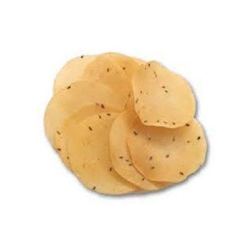 Avarya sweets Khichiya Papad - Rajkot Makai, 400 g