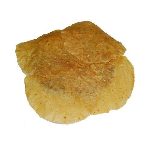 Avarya sweets Papad - Aloo, 400 g