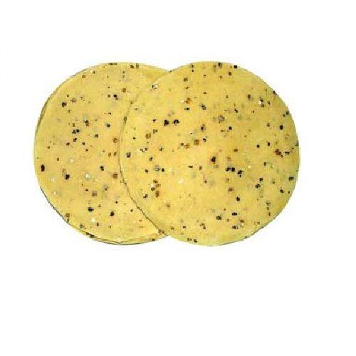 Avarya sweets Papad - Bikaneri Moong, 400 g