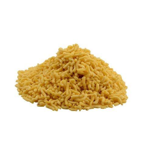Avarya sweets Namkeen - Roasted Mora Sev, 400 g
