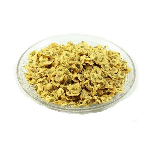 Avarya sweets Snacks - Roasted Moong Jor, 400 g