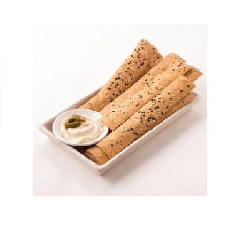 Avarya sweets Snacks - Wheat Lavash, 165 g