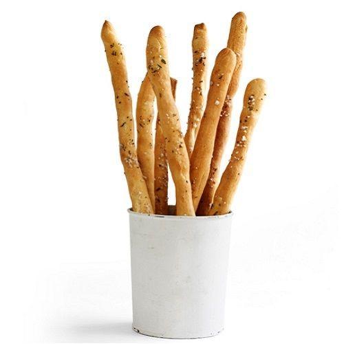 Avarya sweets Pro Garlic Toast, 165 g