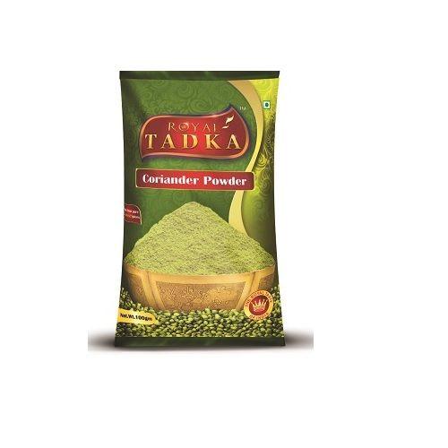Royal Tadka Dhaniya Powder, 250 g Box
