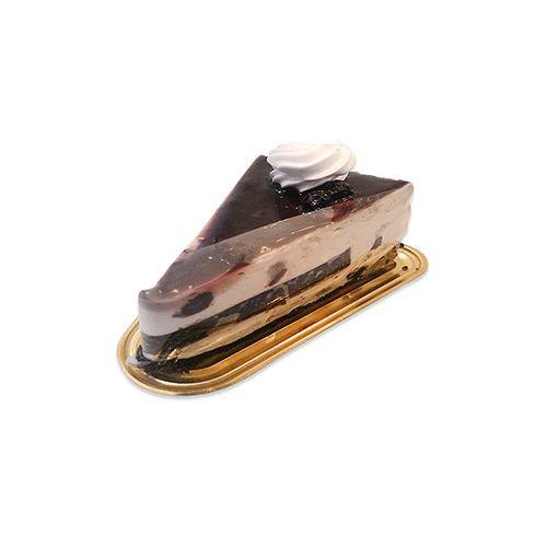 Olives & Oregano Pastry - Choice Of Chocolate, 3 pcs Box
