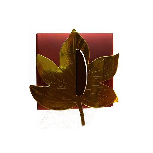 Klassiq Chocolates Chocolate - Plain, Maple Box, 300 g