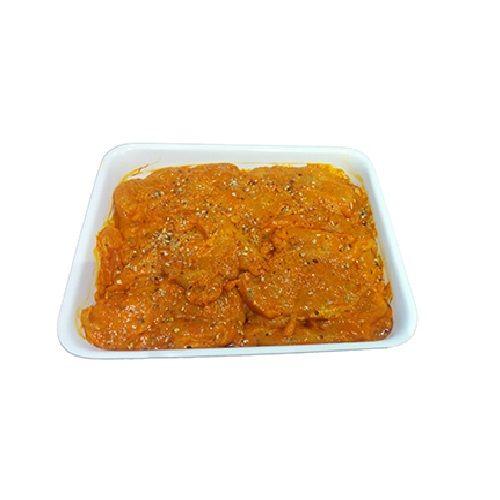 Nothing But Chicken Chicken - Peri Peri Pre Marinated, 250 g