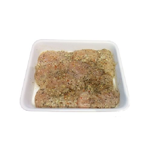 Nothing But Chicken Chicken - Rustic Rome Pre Marinated, 250 g