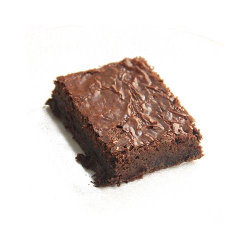 Theobroma Overload Brownie, 1 pc