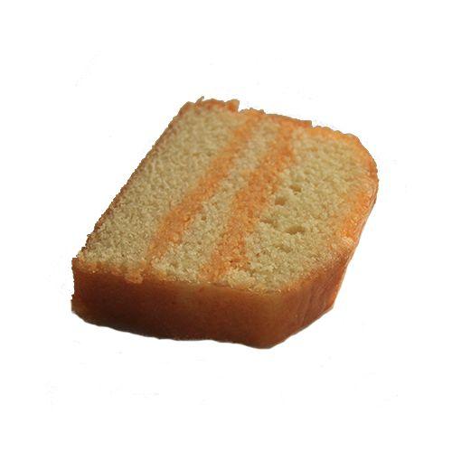 Theobroma Orange Juice Cake, 3 pcs