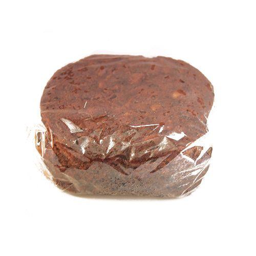 Theobroma Tea Cake - Date And Walnut, 1 pc