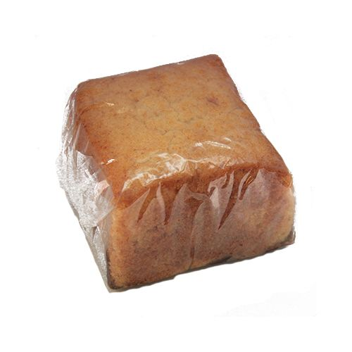 Theobroma Mava Cake, 1 pc