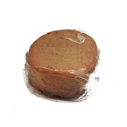 Theobroma Mava Cake, Eggless, 1 pc