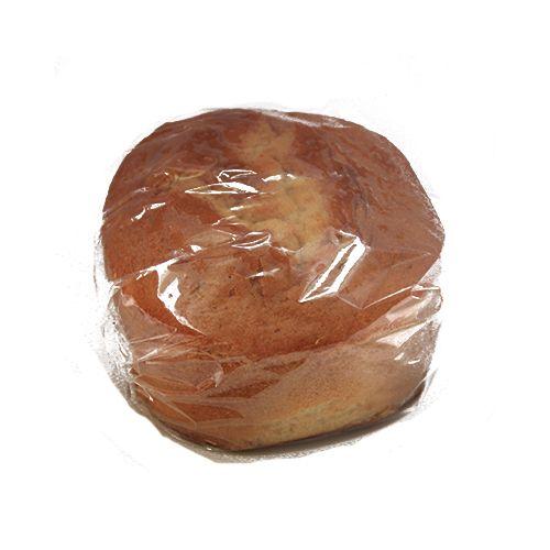 Theobroma Pound Cake, 500 g