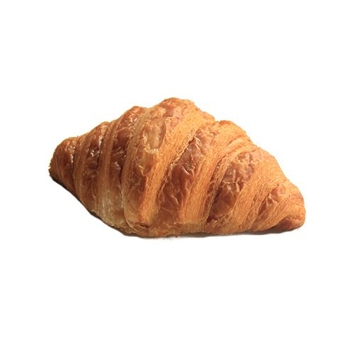 Theobroma Butter Croissant, Eggless, 2 pcs