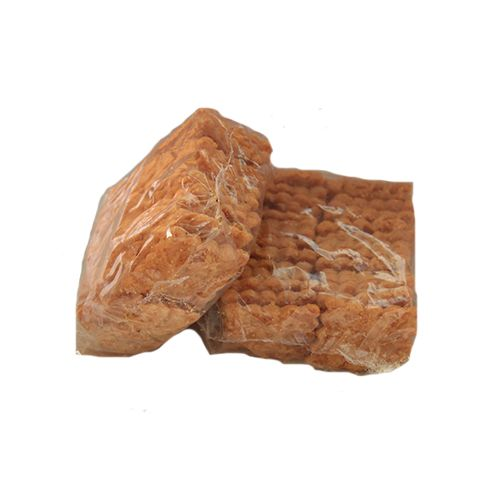 Theobroma Cheese Biscuits, 150 g