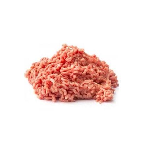 Royal Rythu Mutton Bazaar Mutton - Kheema, 1 kg