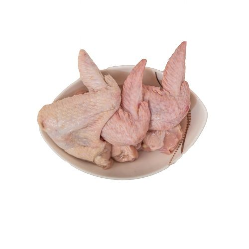 FISH O Meat Chicken - Wings, 500 g