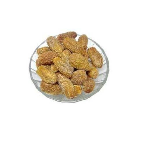 Cashew House - The Mithaiwala Dry Fruit - Khajur, 1 kg
