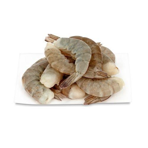 MRCB Prawns - Headless, 2 kg