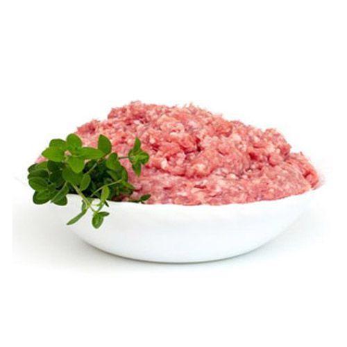 Bahar Meat Mutton - Kheema, 2 kg