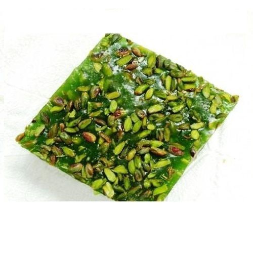 Karachi Bakery Forum Mall Sweets - Dry Fruit Halwa, 1 kg