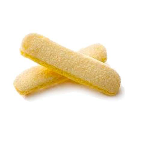 Brown Bear Cookies - Butter Finger, 500 gm