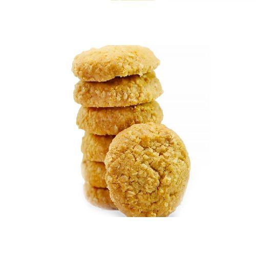 Brown Bear Cookies - Oats, 500 g