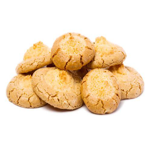 Brown Bear Cookies - Butter Elaichi, 500 gm