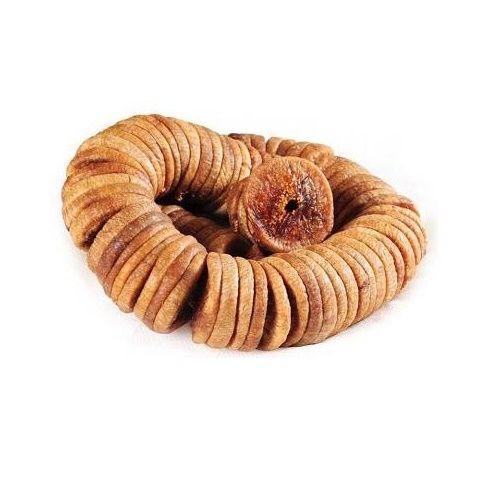 Kommineni Dry Fruits Dry Fruits - Anjeer, 1 kg