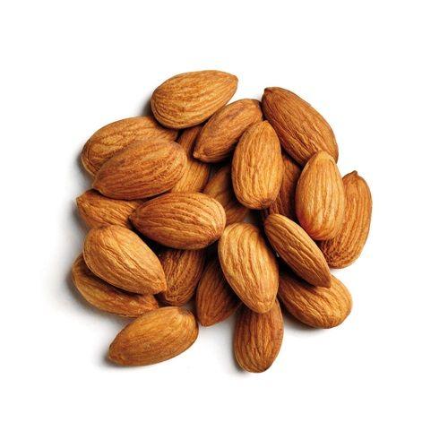 Kommineni Dry Fruits Dry Fruits - Almonds, 1 kg