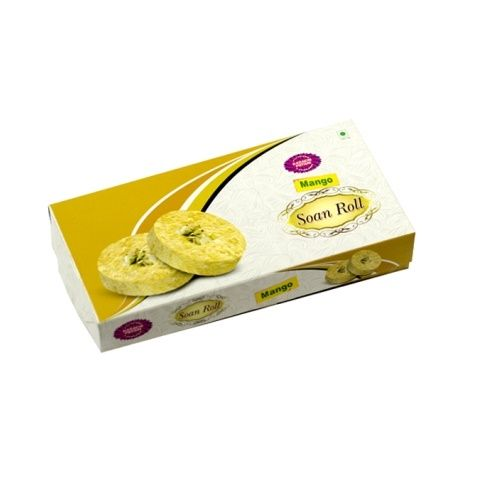 Karachi Bakery Chandanagar Cookies - Soan Roll, 300 gm