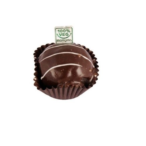 Monginis The Cake Shop Pastry - Choco Bomb, 5 pcs