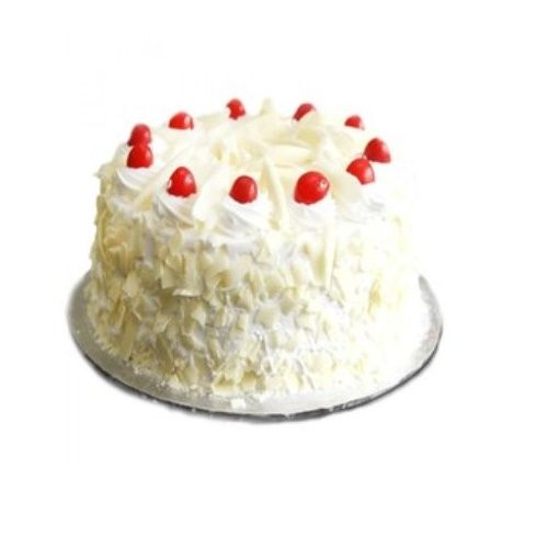Buy Monginis The Cake Shop Fresh