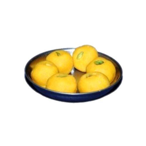 G Pullareddy Sweets Sweets - Bandar Ladoo, 1 kg