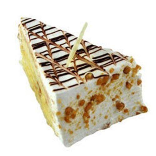 5th avenue bakers sainikpuri Pastry - Butterscotch, 3 pcs