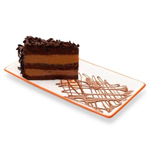 5th avenue bakers sainikpuri Pastry - Death By Choclate, 2 pcs