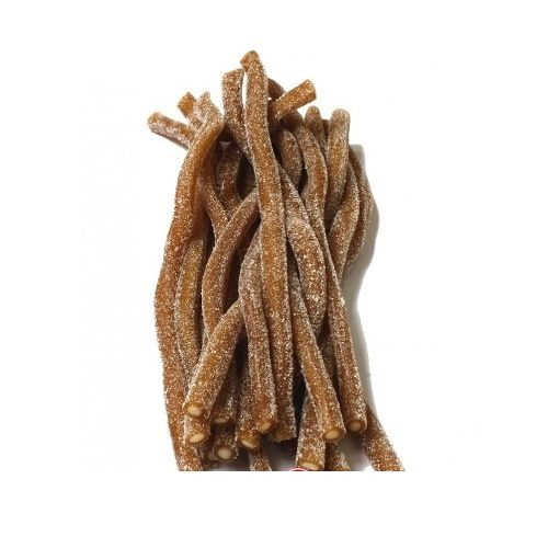 House Of Candy Hyderabad Candies - Giant Cola Cables, 100 g