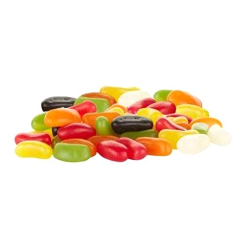 House Of Candy Hyderabad Candies - Usa Hard Gum, 100 g