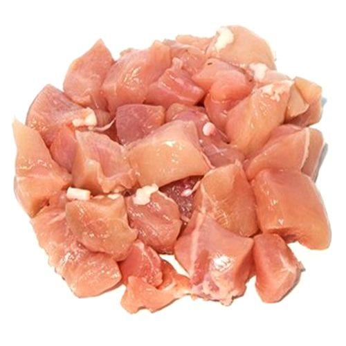MRCB-Padmaraonagar Mutton - Boneless, 500 g