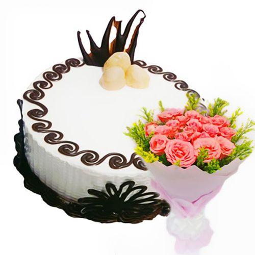 Buy Cake Zone