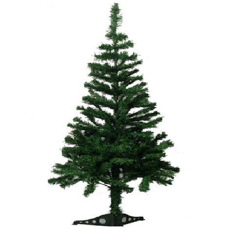Shraddha Extension Christmas Tree 5 Feet, 1 pc