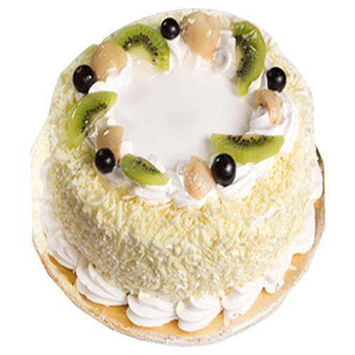 Buy Karachi Fresh Cake